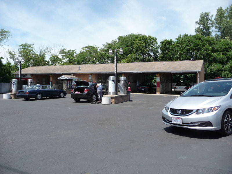 The suds car wash p1080327 solutioingenieria Image collections
